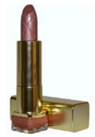 Max Factor Lipstick - Colour Elixir 740