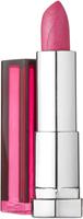 Maybelline Color Sensational Lipstick - 148 Summer Pink
