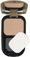Max Factor Foundation Facefinity Compact 03 Natural