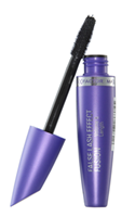 Max Factor False Lash Effect Fusion Black Mascara