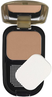 Max Factor Compact Foundation - Facefinity 5