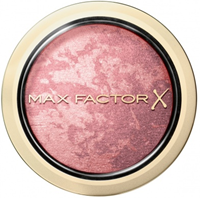 Max Factor Creme Puff Blush - 20 Lavish Mauve