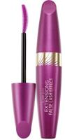 Max Factor Clump Defy Extensions Black Mascara