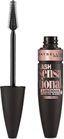 Maybelline Mascara Lash Sensational Luscious Black 9.5 ml