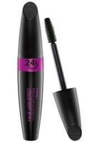 Max Factor Mascara - False Lash Bold Volume 24H Black 13.1 ml