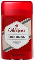 Old Spice Original Deodorant Stick 50ml