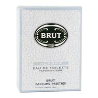 Brut Eau De Toilette Alaska Men 100ml