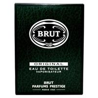 Brut Eau De Toilette Original - Men 100 ml