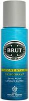 Brut Deospray Men - Sport Style 200 ml