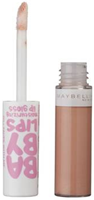Maybelline Babylips Lipgloss - 20 Taupe With Me