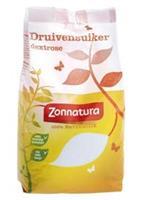 Zonnatura Druivensuiker 500 gram