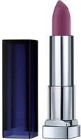 Maybelline Color Sensational Lipstick 885 Midnight Merlot