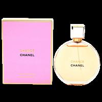 Chanel Chance CHANEL - Chance Eau de Parfum Verstuiver - 100 ML