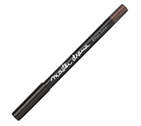 Maybelline Oogpotlood - Oogcontour Drama Crayon Brown
