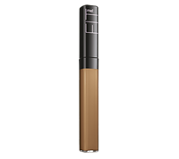 Maybelline Fit Me Concealer 35 Deep