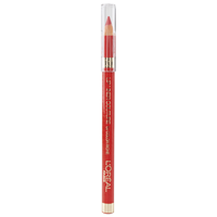 Loreal Lipliner - 377 - Perfect Red - Roze (1st)