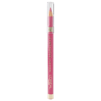Loreal L'Oreal Color Riche Lipliner - Couture 285 Pink Fever