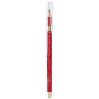 lorealparis Loreal Paris Color Riche Lip Liner 461 Scarlet Rouge