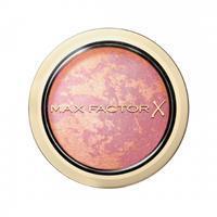 maxfactor Max Factor Creme Puff Blush 015 Seductive Pink (Ex)