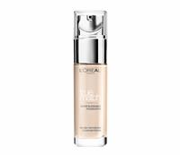 L'Oréal Paris True Match Foundation R1/C1 Ivory Rose