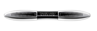 Loreal L'Oreal Mascara - Double Extension Superstar Black 13 ml
