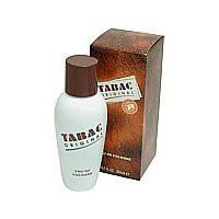 Tabac Original Aftershave Balsem 75ml