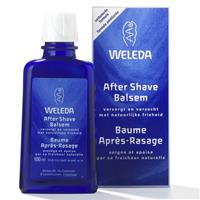 Weleda After Shave Balsem