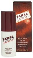 Tabac Original Aftershave Lotion Natural Spray 50ml