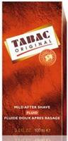 Tabac Original After Shave Caring Mild