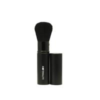 Ultraglow Compact Pro-Retractable Brush