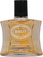 Brut After Shave Lotion Musk