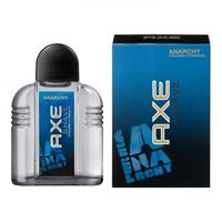 Axe After Shave Anarchy - 100 Ml