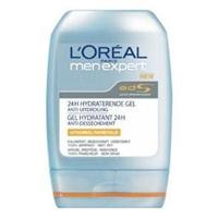 Loreal Men Expert Hydraterende Aftershave Gel