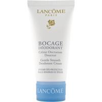 Lancome Paris Bocage Deodorant Creme