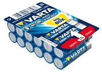Varta Longlife Power LR06 AA batterij (penlite) Alkaline 1.5 V 12 stuk(s)