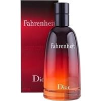 christiandior Christian Dior Fahrenheit Aftershave Flacon