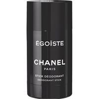 Chanel Egoiste CHANEL - Egoiste Deodorantstick