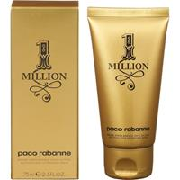 pacorabanne Paco Rabanne - 1 Million for Men After Shave Balm 75 ml