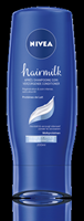 Nivea Hairmilk Conditioner Normaal Haar Voordeelverpakking 6st