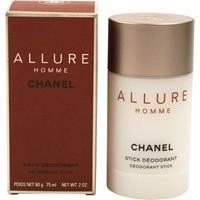 Chanel Allure Homme CHANEL - Allure Homme Deodorantstick