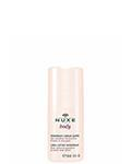 Nuxe Body Nuxe - Body Long-lasting Deodorant