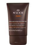 Nuxe Men Multifunctionele Aftershave Balsem