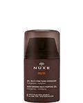 Nuxe Men Multifunctionele Hydraterende Gel