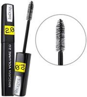 IsaDora Black Volume 2 Mascara 12 ml