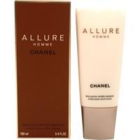 Chanel Allure Homme CHANEL - Allure Homme Aftershave Emulsie