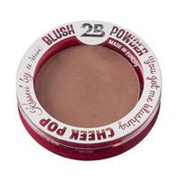 2B Blush cheek pop 06 1st