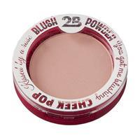 2B 2B BLUSH POWDER CHEEK POP 1- 1 STUKS