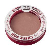 2B 2B BLUSH POWDER CHEEK POP 3 - 1 STUKS
