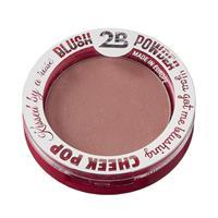 2B 2B BLUSH POWDER CHEEK POP 2 - 1 STUKS
