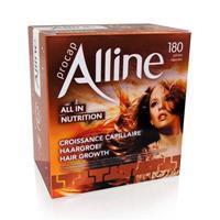 Alline Procap Capsules 180st